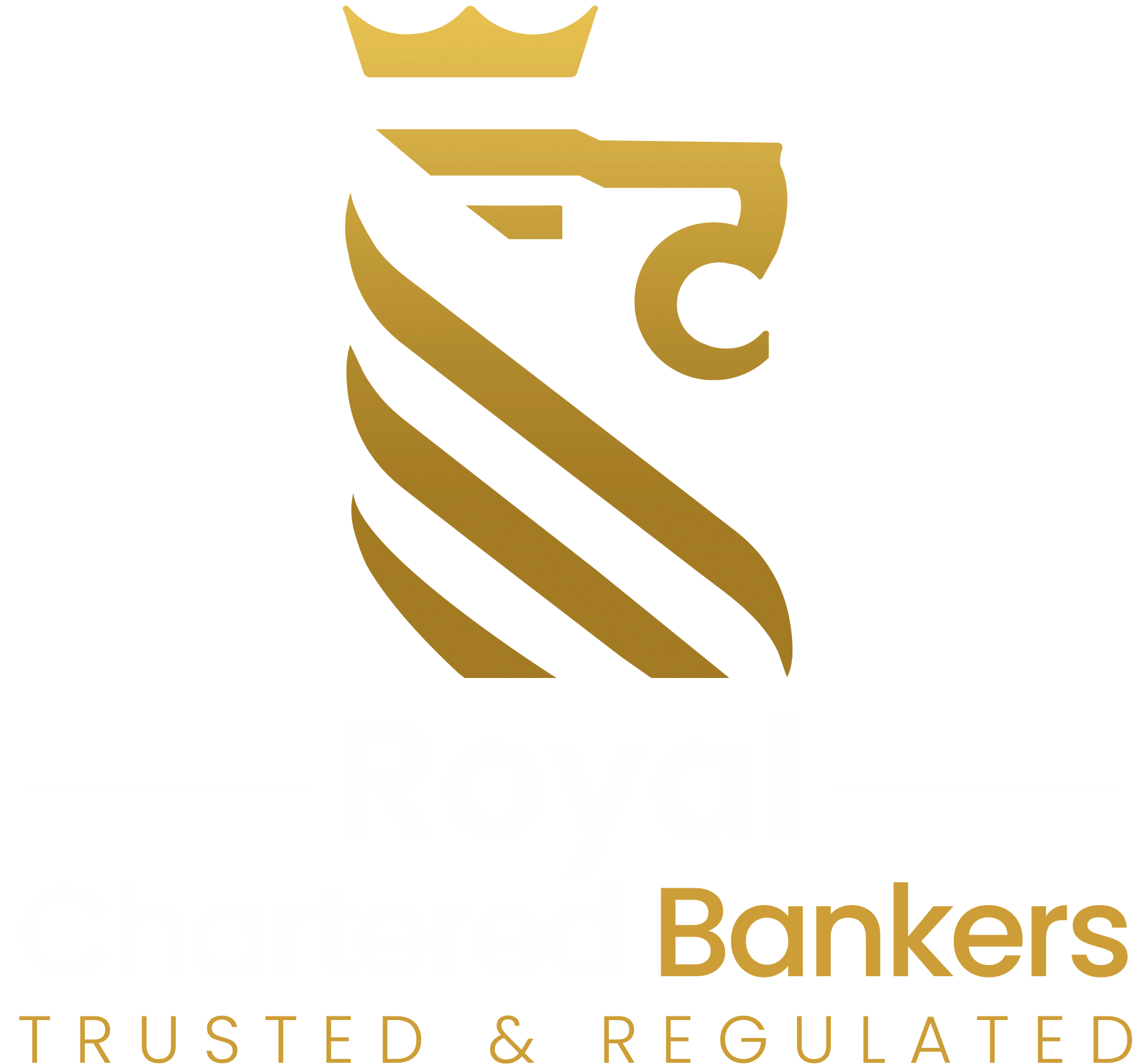 RC bankers