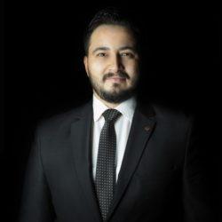 Ahmad Al Sheikh