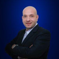 Mohammad Al Saeed