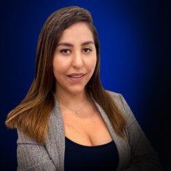 Rachelle Mansour