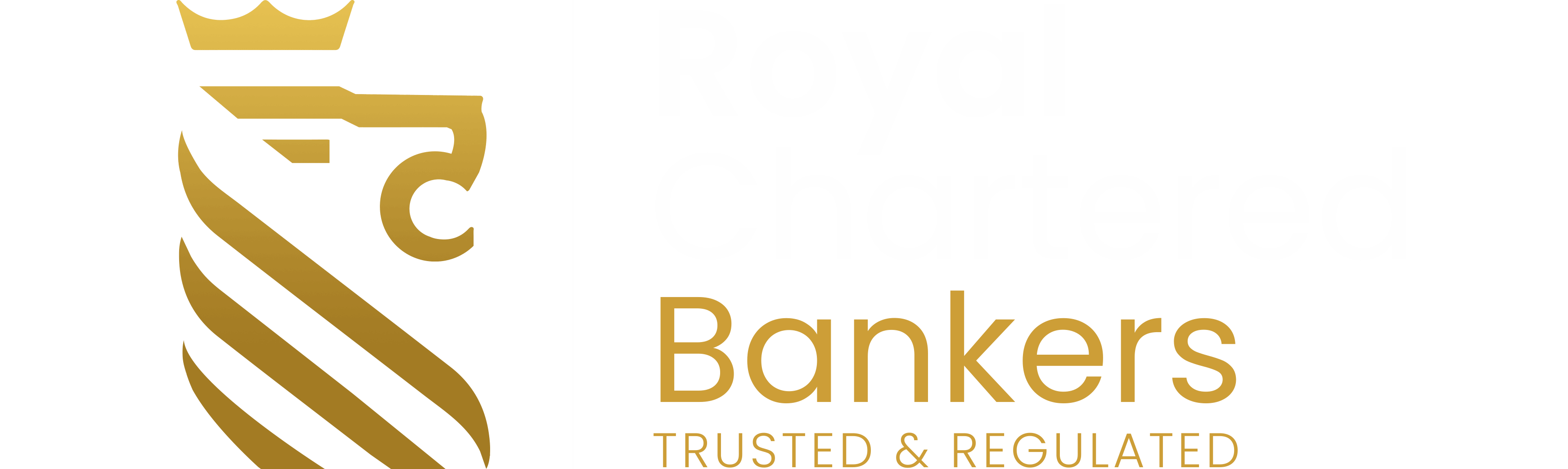 Royal Chartered Bankers