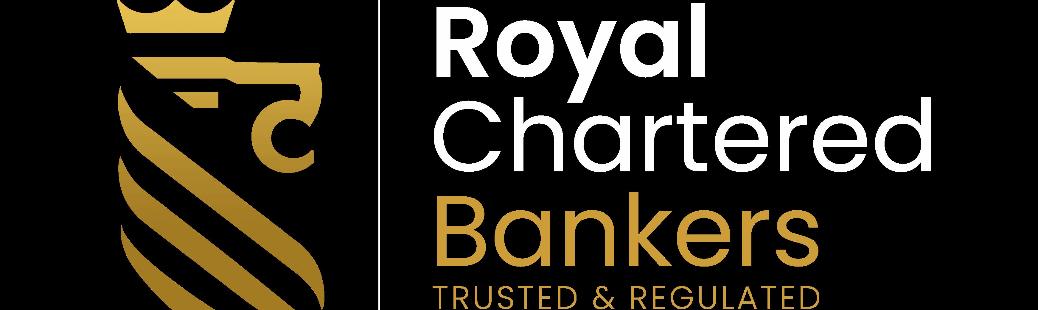Royal Chartered Bankers