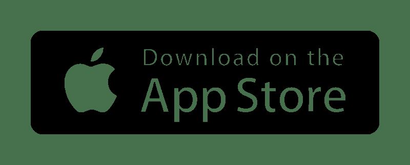 Meta trader 5 on app store