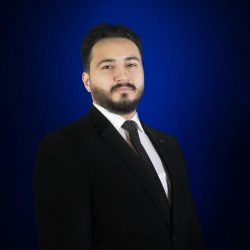 Ahmad Alshikh