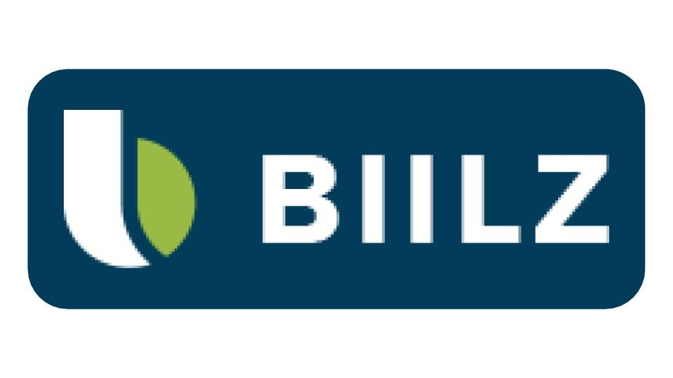 Pay with Biilz