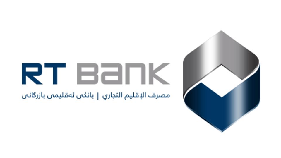 RT-BANK