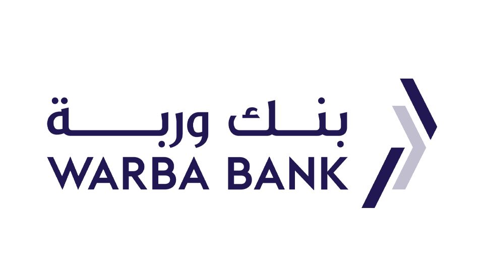 Warba Bank transfer